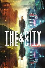 The City And The City - Saison 01 VOSTFR