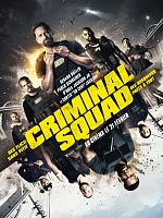 Criminal Squad - FRENCH BDRip