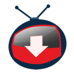 YTD Video Downloader Pro v5.9.6.0.3 + Portable