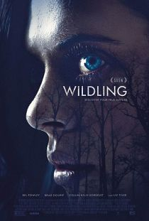 voir film Wildling film streaming