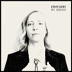 Laura Veirs - The Lookout