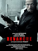Revanche - FRENCH HDRip