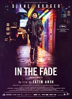 In the Fade - FRENCH HDRip
