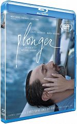 Plonger - FRENCH BluRay 1080p