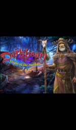 Darkheart - Flight of The Harpies Edition Collector - PC