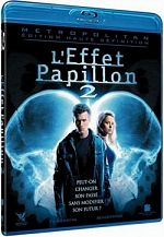 L'Effet papillon 2 - MULTI TRUEFRENCH HDLight 1080p