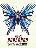 Into the Badlands - Saison 02 FRENCH 720p