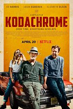 Kodachrome - FRENCH WEBRip