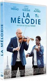 La Mélodie - FRENCH BluRay 1080p