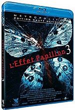 L'Effet papillon 3 - Multi TRUEFRENCH HDLight 1080p
