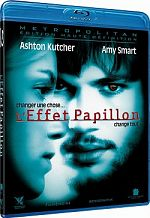 L'Effet papillon - MULTI TRUEFRENCH HDLight 1080p