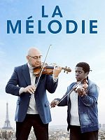La Mélodie - FRENCH BDRip