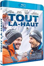 Tout là-haut - FRENCH BluRay 1080p
