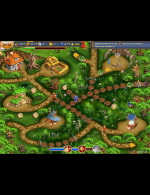 Fairy Kingdom - Fr - PC