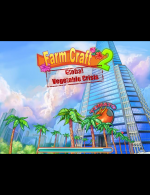 Farm Craft 2 - Fr - PC