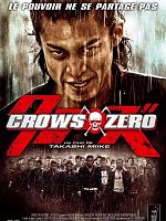 Crows Zero - VOSTFR DIVX