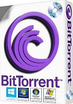 BitTorrent Pro & Ad-Free v7.10.3 Build 44359