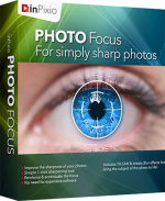 InPixio Photo Focus v3.7.6646