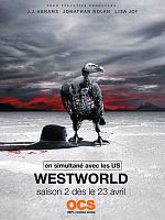 Westworld - Saison 02 FRENCH