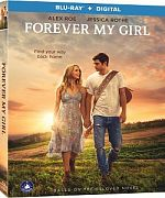 Forever My Girl - FRENCH BluRay 1080p