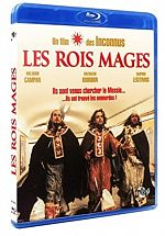 Les rois mages - TRUEFRENCH BluRay 1080p x265