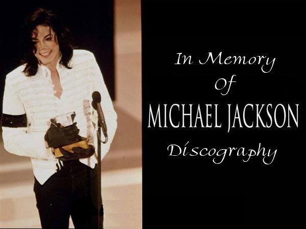 Michael Jackson-The Essential Michael Jackson