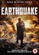 The Earthquake (Zemletryasenie) - TRUEFRENCH HDRiP