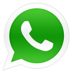 WhatsApp for Windows v0.3.416 (x86/x64)