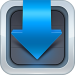 Ant Download Manager Pro v1.7.9 Build 50575