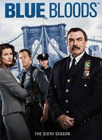 film Blue Bloods - Saison 6 a voir en streaming gratis