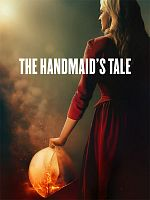 The Handmaid's Tale : la servante é...