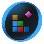 IObit Smart Defrag Pro v6.2.5.128 Multi-langue