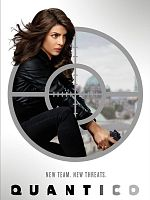 Quantico - Saison 03 FRENCH