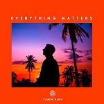 Clement Bazin - Everything Matters