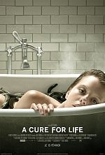 A Cure for Life - MULTi BluRay 1080p x265