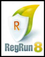 RegRun Security Suite Platinum v8.80.0.860