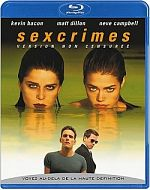 Sex crimes [Unrated] - multi TRUEFRENCH BluRay 720p