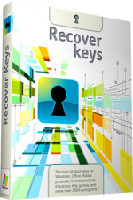 Nuclear Coffee Recover Keys v10.0.4.202 Enterprise & CMD