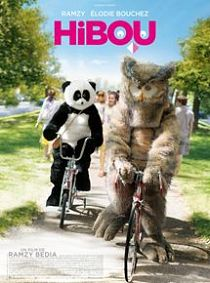 voir film Hibou film streaming