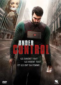 voir film Under Control film streaming