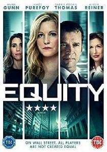 voir-Equity-en-streaming-gratuit