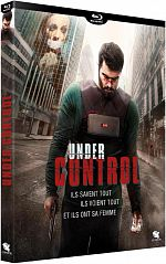 Under Control - FRENCH HDLight 720p