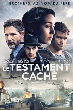 Le Testament caché - FRENCH BDRip