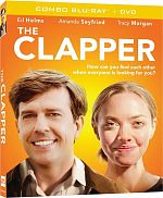 The Clapper - FRENCH HDLight 720p
