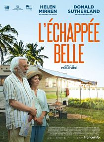 voir film L'Echappée belle film streaming