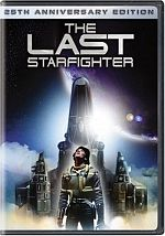 Starfighter - TRUEFRENCH BDRip 720p