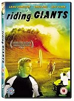 Riding Giants - VOSTFR BDRip 1080P