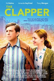 voir-The Clapper-en-streaming-gratuit