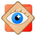 FastStone Image Viewer Corporate v6.6