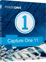 Phase One Capture One Pro v11.1.1 x64